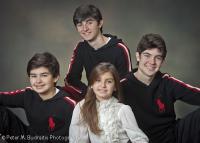 siblings-028
