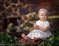 babies-018