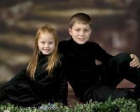 siblings-013