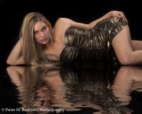 glamour-Nina1336-water