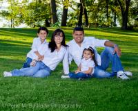 families-Alvarado4745