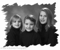 siblings-010
