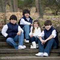 siblings-011