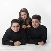 siblings-019a