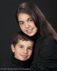 siblings-033