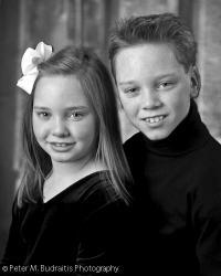 siblings-021