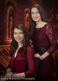 siblings-005c