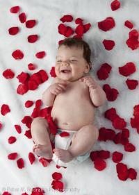 babies-021