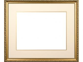 Tiffany-Gold